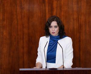 El Gobierno regional anuncia una ley para blindar la Educación Especial y la concertada