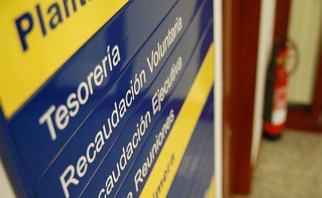 El Ayuntamiento de Torrelodones abre el plazo voluntario de pago del IBI y del IAE