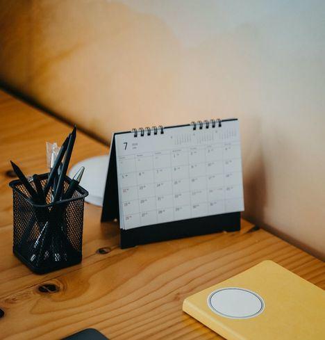 El Consejo de Gobierno aprueba el calendario laboral para 2021, que contará con 12 días festivos