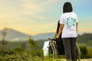 ADESGAM presenta 'Sierra de Guadarrama Accesible' en las II Jornadas de Accesibilidad del sector turístico