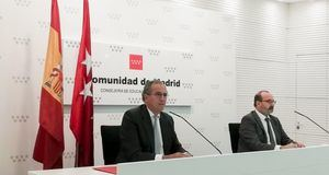 La Comunidad de Madrid presenta el Libro Blanco de la Formación Profesional