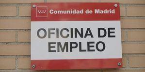 Galapagar despide el mes de septiembre con 67 desempleados menos