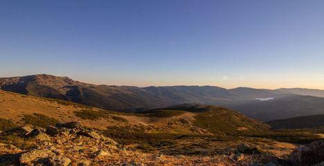 El TSJM admite a trámite la denuncia de los ecologistas contra el Plan Rector del Parque Nacional
