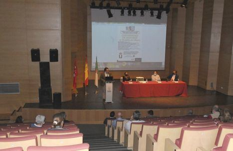 La Universidad de Mayores de Boadilla inicia su primer curso académico