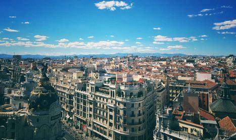 El TSJM rechaza el cierre de Madrid y otras nueve ciudades por afectar a derechos fundamentales