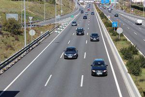 El Consejo de Ministros declara el estado de alarma para aplicar las restricciones a Madrid y otras ocho ciudades