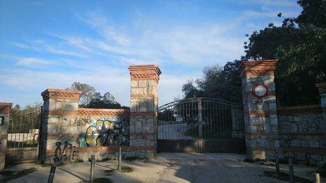 Unidas por Collado Villalba pide que se reabran los parques y otras medidas frente a la pandemia