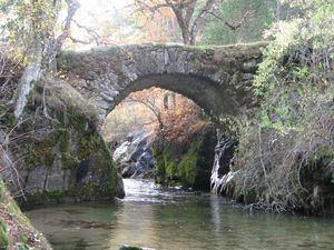 Puente de la Angostura
