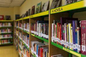 Las bibliotecas de Las Rozas lanzan un Club de Lectura Virtual dirigido a adultos