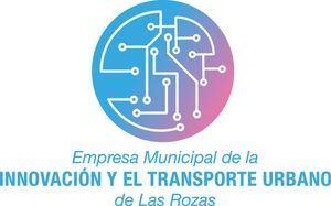 Las Rozas Innova impulsará el desarrollo de la ciudad como referente en tecnología e innovación