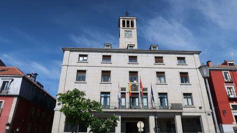 El Ayuntamiento de San Lorenzo de El Escorial llama a la responsabilidad individual contra el COVID