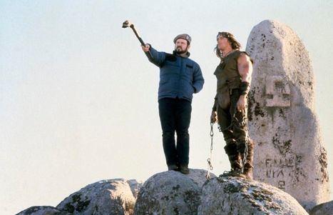 Madrid Fantastic: una ruta turística por localizaciones de cine fantástico como Torrelodones o Colmenar