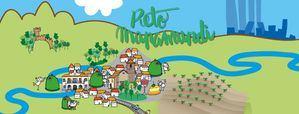 Hoyo de Manzanares se une al 'Reto Mapamundi' para incrementar el reciclaje de vidrio