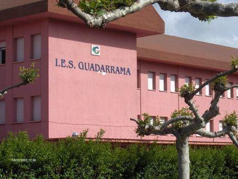 Talleres de apoyo psicológico para ayudar a alumnos de Secundaria en Guadarrama