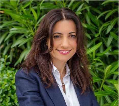 """Ana Alfonso, directora de la Residencia ORPEA Torrelodones: """"Creo que todos hemos salido reforzados de esta experiencia"""""""
