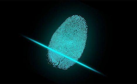 Ya se puede obtener el certificado digital sin salir de Torrelodones
