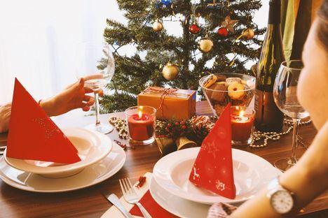 La Comunidad de Madrid propone limitar las reuniones en Navidad a un máximo de 10 personas