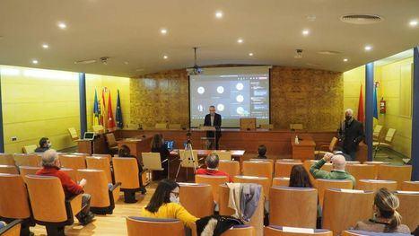 Torrelodones se prepara para ser la primera 'Smart Food City' de España