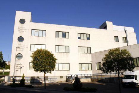 Las Rozas abre el servicio municipal de Orientación al Empleo en el centro urbano