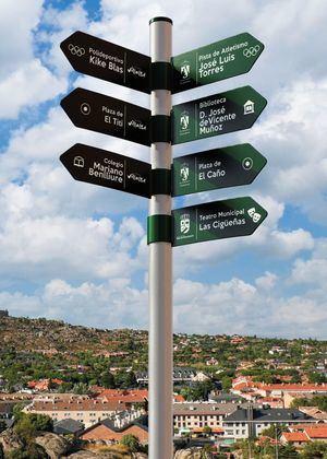¿Por qué se llaman así? La historia detrás del nombre de algunos lugares emblemáticos de Torrelodones, Collado Villalba y Hoyo de Manzanares