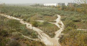 La Comunidad de Madrid aprueba invertir siete millones de euros en la primera fase de Arco Verde
