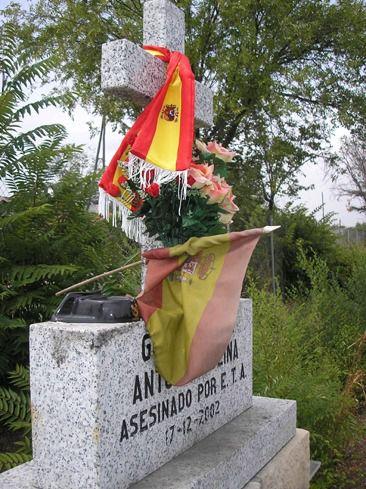 La Carpa de Malvaloca acoge el 19 de diciembre el IV Memorial Antonio Molina de Collado Villalba