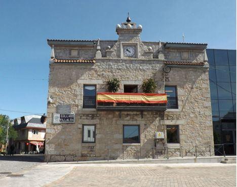 El Ayuntamiento de Collado Villalba ofrece 29 plazas en la Oferta de Empleo Público 2020