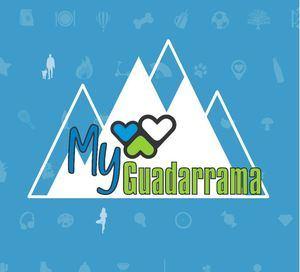 La App 'MyGuadarrama', nueva propuesta para recibir promociones y descuentos del comercio local
