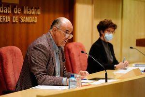 El domingo 27 de diciembre comenzará la vacunación contra la COVID19 en residencias de mayores y de discapacidad