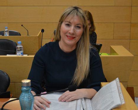 Unidas por Las Rozas pide más control de las concesiones de servicios municipales