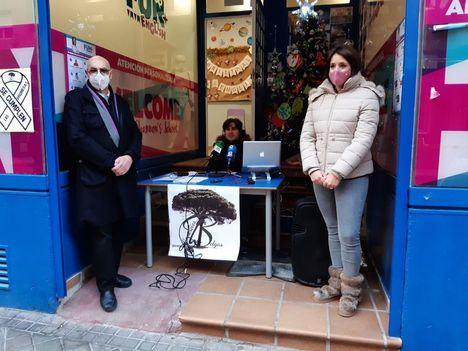 Comerciantes de Los Belgas denuncian diferencia de trato del Ayuntamiento de Collado Villalba con respecto a otros empresarios