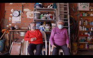 Quince mujeres de la Sierra cuentan sus historias para concienciar sobre conciliación en el ámbito rural