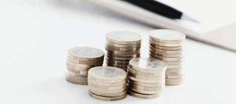Moralzarzal aprueba un presupuesto municipal de 13 millones de euros para 2021