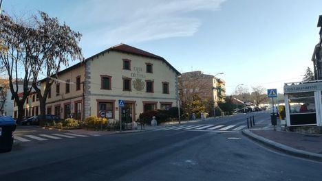 Collado Villalba reabre todas las instalaciones municipales pero mantiene en suspenso la ORA