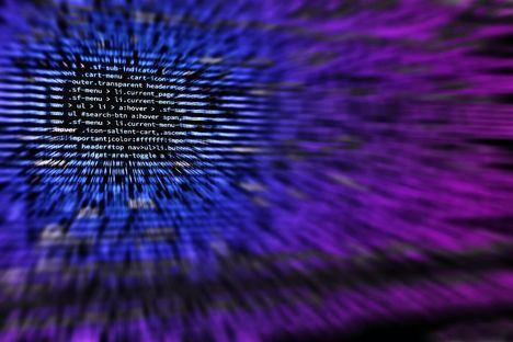 El Ayuntamiento de Torrelodones denuncia un ataque cibernético mediante el sistema de 'phishing'