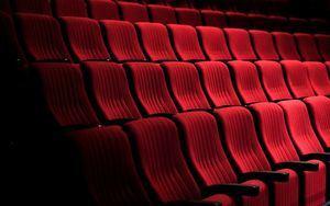 Las Rozas entregará mascarillas FPP2 a los espectadores de las actividades de la programación cultural