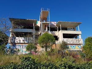 Ciudadanos Las Rozas impulsa un acuerdo sobre el control y mantenimiento de edificios en mal estado