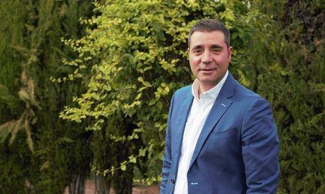 Ciudadanos insta al Ayuntamiento de Hoyo a que solicite las ayudas regionales para apoyar al pequeño comercio