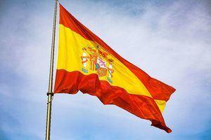 Las Rozas instalará cuatro banderas de España en los accesos a urbanizaciones y a Las Matas