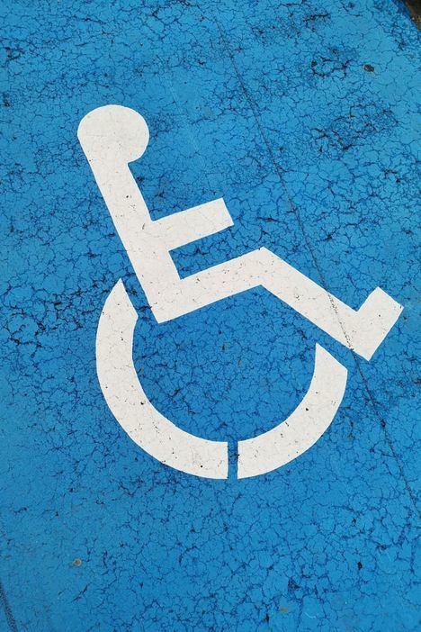 El Ayuntamiento de El Boalo acomete obras para mejorar la accesibilidad universal de sus edificios