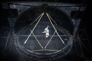 El Festival de Artes Escénicas Teatralia celebra su 25 aniversario durante el mes de marzo
