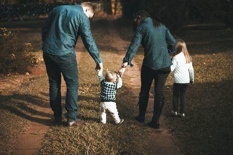 El Escorial informa del paquete de ayudas sociales para las familias durante este 2021