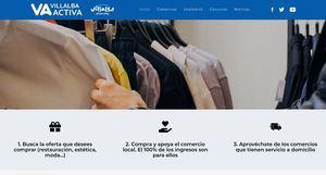 'La fuerza de lo cercano': Collado Villalba emprende nuevas acciones para dinamizar el comercio local