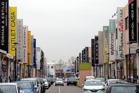 El Ayuntamiento de Las Rozas aprueba el calendario fiscal 2021