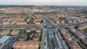 Boadilla del Monte alcanza los 60.000 habitantes, según los datos del Padrón municipal