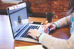 Las Rozas Innova lanza el 'cheque coworking' para impulsar el ecosistema emprendedor