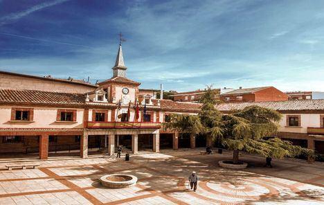 El PSOE de Las Rozas propondrá al Pleno un programa terapéutico municipal para paliar las secuelas del COVID