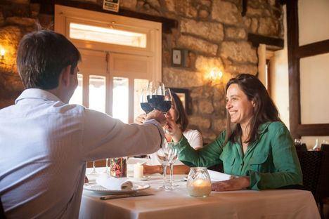 Los empresarios turísticos de la Sierra de Guadarrama ya se pueden inscribir en el programa formativo 'Anfitriones'