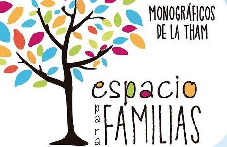El 'Espacio para familias' de la Mancomunidad THAM ofrece nuevas conferencias en febrero y marzo