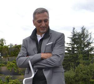 Unidas por Collado Villalba pide la dimisión del concejal de Medio Ambiente por incurrir en incompatibilidad laboral